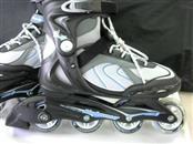 ROLLERBLADE Miscellaneous Skating Gear BLADERUNNER